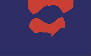 Casa Națională de Asigurări de Sănătate Logo